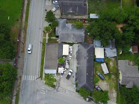 5033 Polk Street - Photo 12