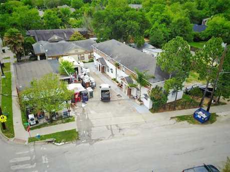 5033 Polk Street - Photo 2