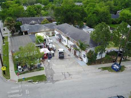 5033 Polk Street - Photo 10