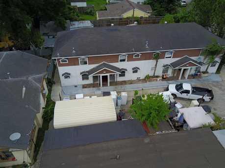 5033 Polk Street - Photo 4