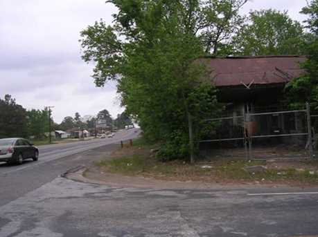 942 and Highway 59 - Photo 1