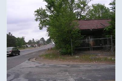 942 and Hwy 59 - Photo 1