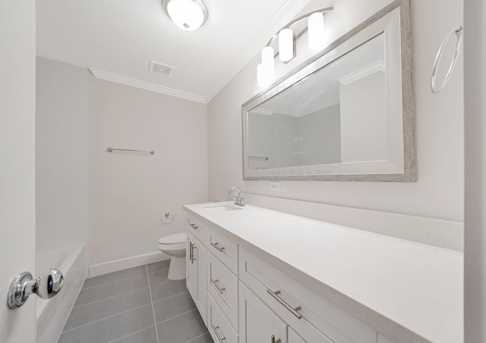 339 Red Ripple Road - Photo 12