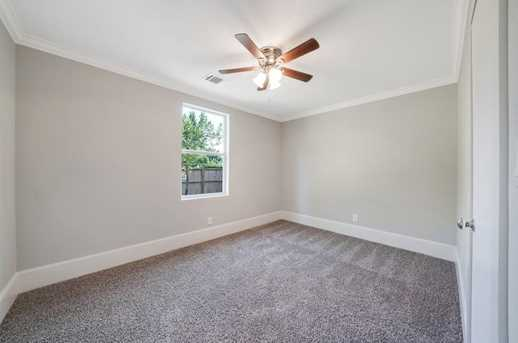 339 Red Ripple Road - Photo 10