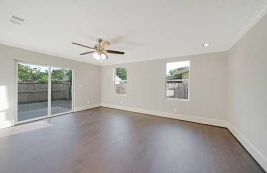 339 Red Ripple Road - Photo 6