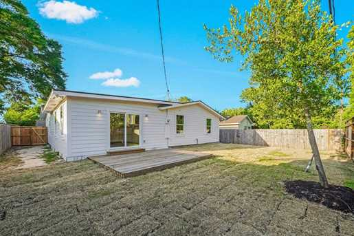 339 Red Ripple Road - Photo 14