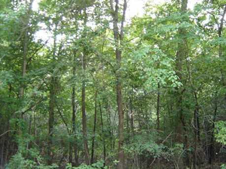 000 Towering Pines - Photo 2