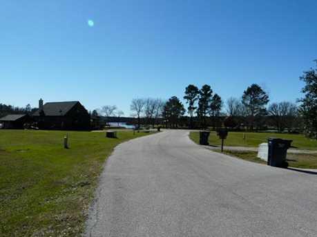 155 Wildwood Lake Drive - Photo 1