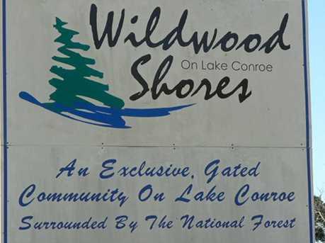 155 Wildwood Lake Drive - Photo 2