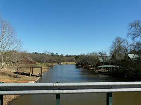 155 Wildwood Lake Drive - Photo 14