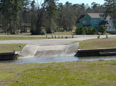 155 Wildwood Lake Drive - Photo 12
