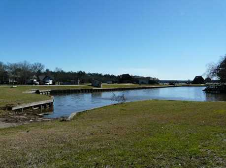 155 Wildwood Lake Drive - Photo 8