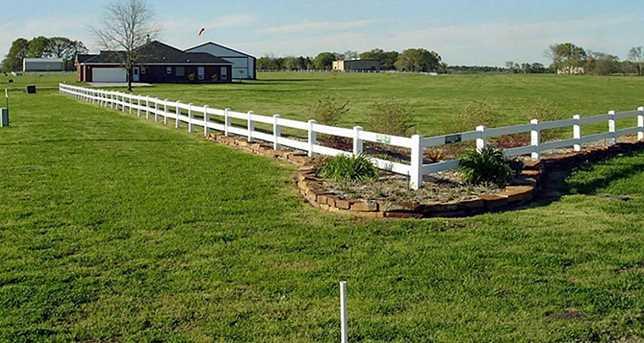 Lot 2 Long Horn Loop - Photo 2