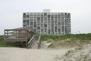 415 East Beach #103 - Photo 1