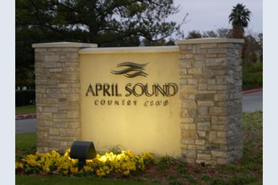 Lot 4 April Wind Court - Photo 1