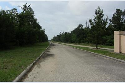 0 Continental Parkway - Photo 1
