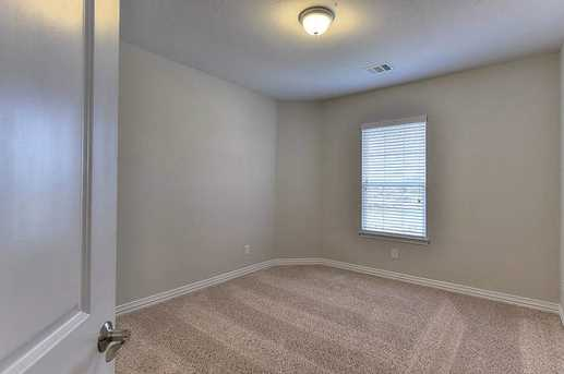 29627 Indigo Shore Way - Photo 22