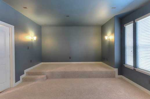 29627 Indigo Shore Way - Photo 20