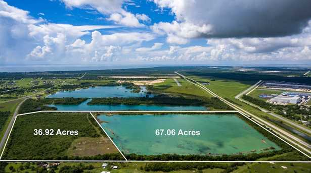 0 Fm 2354 103 98 Acres - Photo 4