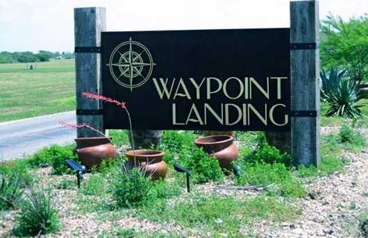 0 Way Point Boulevard - Photo 1