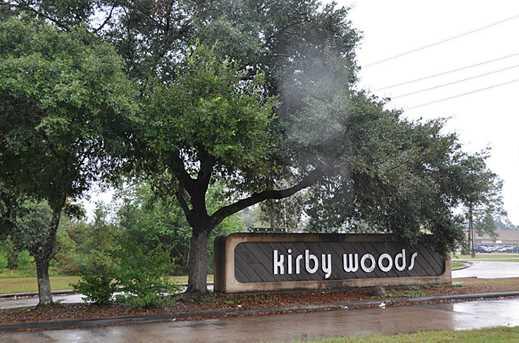 506 Cliffbrook Circle - Photo 1