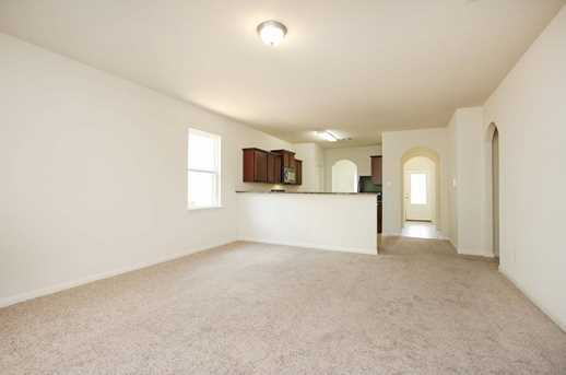 7543 Fettle Lane - Photo 14