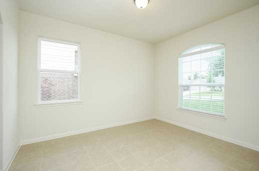 7543 Fettle Lane - Photo 4
