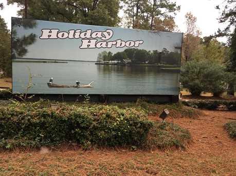 Lot 877 Holiday - Photo 1
