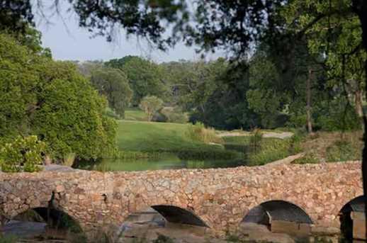 273 La Serena Loop - Photo 2