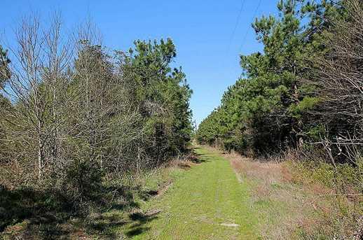 999 County Road 4596 - Photo 16