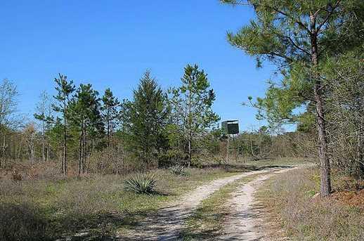999 County Road 4596 - Photo 10