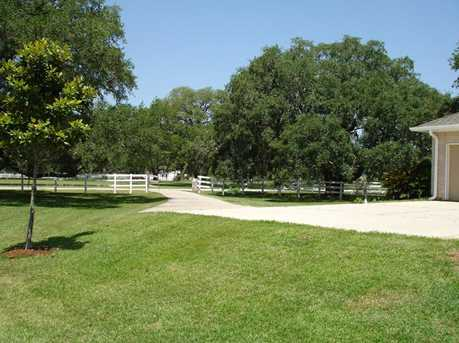16511 Suncreek Ranch - Photo 40