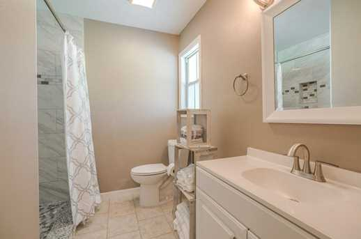 540 Abney Ln - Photo 28