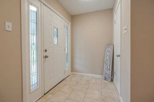 540 Abney Ln - Photo 10