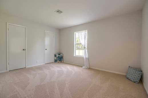 540 Abney Ln - Photo 32