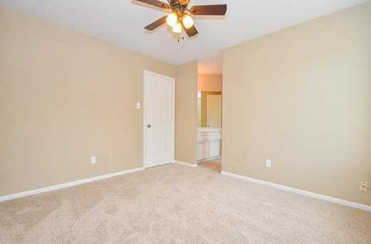 2030 Summerall Court - Photo 20