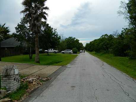 0 Seagrove Avenue - Photo 6