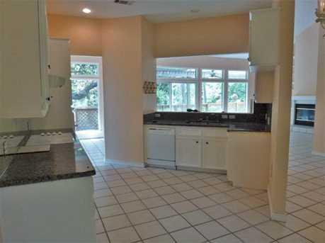 1021 Lakeview Estates - Photo 16