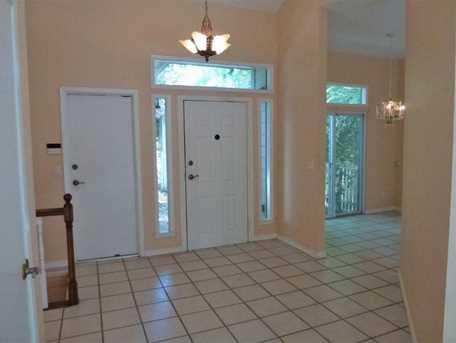 1021 Lakeview Estates - Photo 10