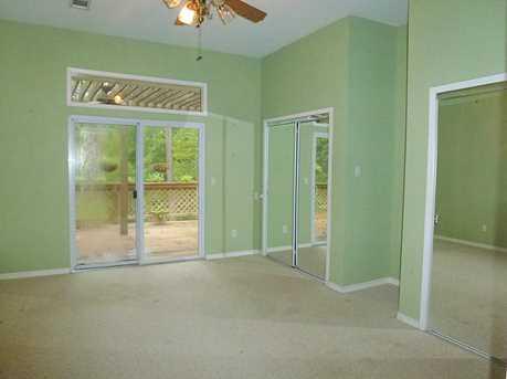 1021 Lakeview Estates - Photo 18