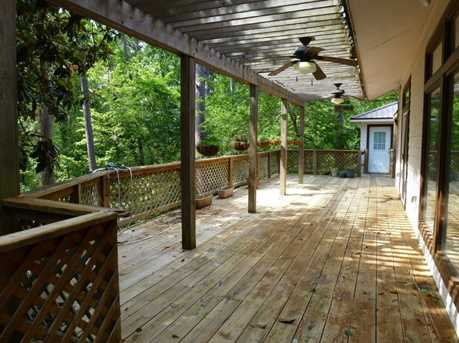 1021 Lakeview Estates - Photo 2