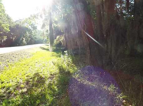 26 Walnut Point Drive - Photo 8