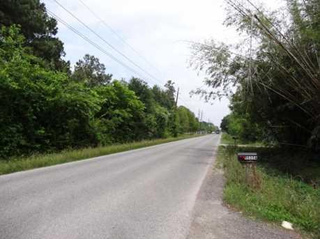 9535 Zaka Road - Photo 1