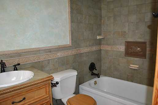 2226 S Piney Point #101 - Photo 14
