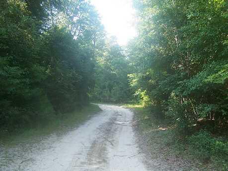 Tbd County Road 4420 - Photo 4