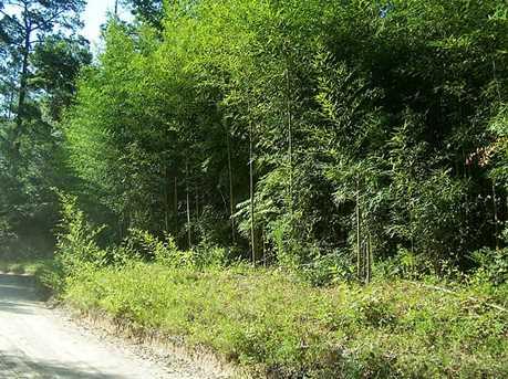 Tbd County Road 4420 - Photo 18