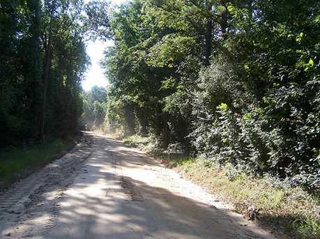 Tbd County Road 4420 - Photo 14