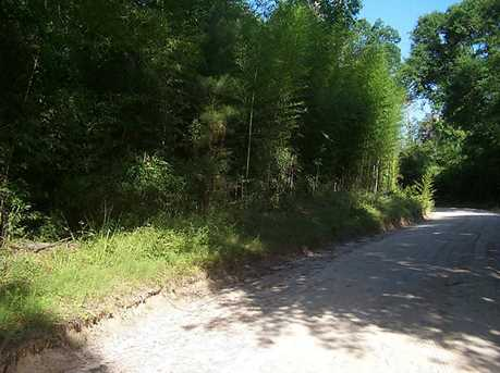 Tbd County Road 4420 - Photo 8