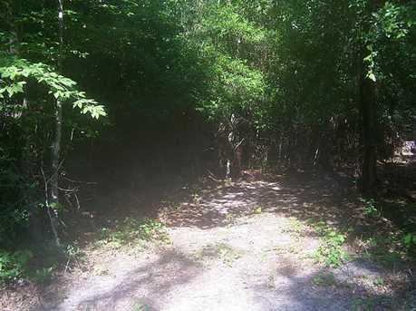 Tbd County Road 4420 - Photo 12