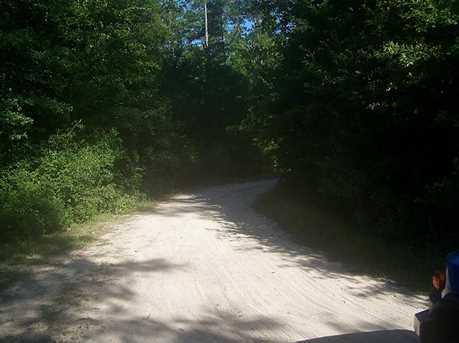 Tbd County Road 4420 - Photo 6